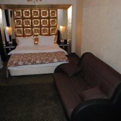 Гостиница Флигель спа фото 2