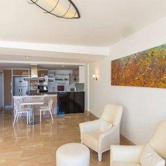 Villa Kiziltas 2 Турция, Калкан - отзывы, цены и фото номеров - забронировать отель Villa Kiziltas 2 онлайн гостиничный бар