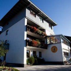 Отель Frühstückspension Sport Mayr Австрия, Зёлль - отзывы, цены и фото номеров - забронировать отель Frühstückspension Sport Mayr онлайн фото 7