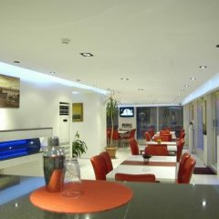 Sembol Hotel Турция, Стамбул - отзывы, цены и фото номеров - забронировать отель Sembol Hotel онлайн детские мероприятия