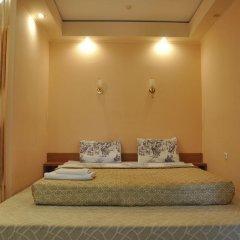 Мини-Отель Развлекательный Комплекс ВЛАДА Черкассы комната для гостей фото 4