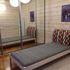 Гостиница Wales комната для гостей