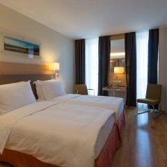 Radisson Blu Latvija Conference & Spa Hotel, Riga комната для гостей фото 5