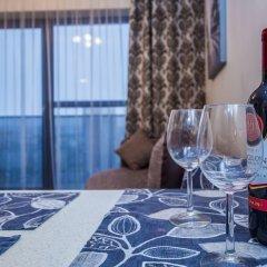 Karlson Lux Apart Hotel в номере