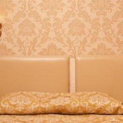 Гостиница Лермонтовский 3* Стандартный номер с различными типами кроватей фото 30