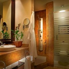 Отель The Reserve at Paradisus Palma Real - Все включено ванная фото 2