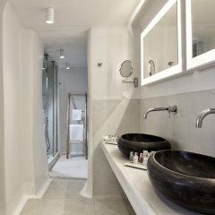 Отель Cosmopolitan Suites Греция, Остров Санторини - отзывы, цены и фото номеров - забронировать отель Cosmopolitan Suites онлайн фото 7