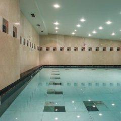 Courthouse Hotel бассейн