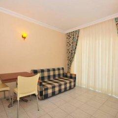 Ozturk Apart Hotel Мармарис сауна