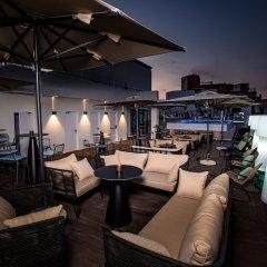 Отель Gran Atlanta Испания, Мадрид - 2 отзыва об отеле, цены и фото номеров - забронировать отель Gran Atlanta онлайн фото 6
