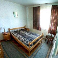 Отель Guest House Mimosa детские мероприятия фото 2