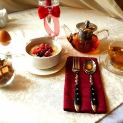 Гостиница Авиньон в Уссурийске отзывы, цены и фото номеров - забронировать гостиницу Авиньон онлайн Уссурийск питание фото 3