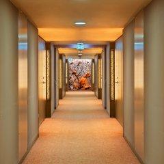 Austria Trend Hotel Savoyen Vienna спа фото 2