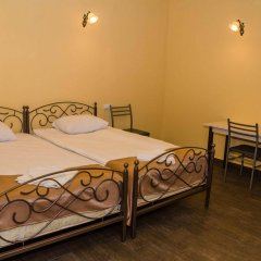 Yeghevnut Hotel Горис комната для гостей