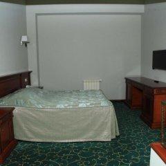 Отель Russia Hotel (Цахкадзор) Армения, Цахкадзор - отзывы, цены и фото номеров - забронировать отель Russia Hotel (Цахкадзор) онлайн бассейн