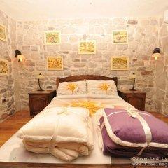Апартаменты Una Apartments II - Adults only спа