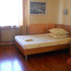 Апартаменты KVR59 Пермь комната для гостей фото 5