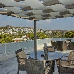 Athenian Riviera Hotel & Suites фото 6
