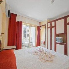 Selen Hotel комната для гостей фото 2