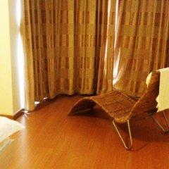 Отель King Tai Service Apartment Китай, Гуанчжоу - отзывы, цены и фото номеров - забронировать отель King Tai Service Apartment онлайн фото 13