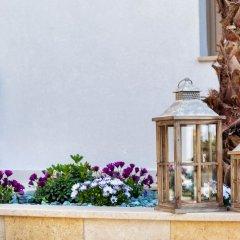 Отель Pefki Deluxe Residences Греция, Пефкохори - отзывы, цены и фото номеров - забронировать отель Pefki Deluxe Residences онлайн фото 37
