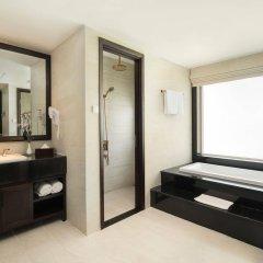 Отель Boutique Hoi An Resort ванная