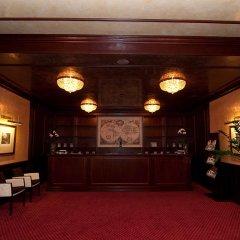 Гостиница Националь интерьер отеля