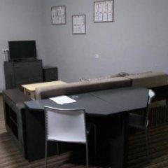 Гостиница Hostel on Dragomanova 27 Украина, Ровно - отзывы, цены и фото номеров - забронировать гостиницу Hostel on Dragomanova 27 онлайн