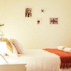 Отель Best Houses 24 - New & Stunning Apartment Португалия, Пениче - отзывы, цены и фото номеров - забронировать отель Best Houses 24 - New & Stunning Apartment онлайн детские мероприятия фото 2