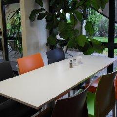 Отель Premiere Classe Liege / Luik Бельгия, Льеж - 1 отзыв об отеле, цены и фото номеров - забронировать отель Premiere Classe Liege / Luik онлайн помещение для мероприятий