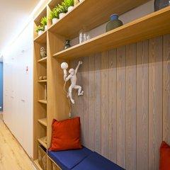 Гостиница Хорошов в Москве 2 отзыва об отеле, цены и фото номеров - забронировать гостиницу Хорошов онлайн Москва детские мероприятия