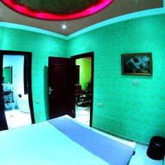 Sochi Palace Hotel комната для гостей