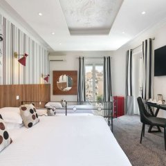 Best Western Plus Hotel Brice Garden детские мероприятия фото 2