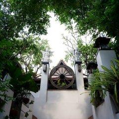 Отель Yotaka Boutique Бангкок фото 5