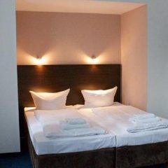 Отель Arta Lenz Hotel Германия, Берлин - отзывы, цены и фото номеров - забронировать отель Arta Lenz Hotel онлайн комната для гостей фото 5