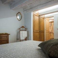 Отель Florentapartments - Santo Spirito Флоренция комната для гостей фото 2