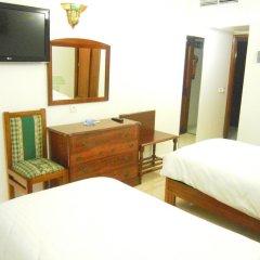 Отель Majliss Hotel Марокко, Рабат - отзывы, цены и фото номеров - забронировать отель Majliss Hotel онлайн детские мероприятия