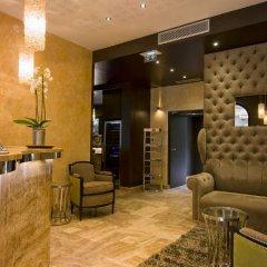 Отель B Montmartre фото 9
