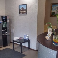Гостиница Подворье в Туле - забронировать гостиницу Подворье, цены и фото номеров Тула интерьер отеля фото 2