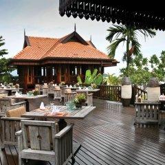 Отель Four Seasons Resort Langkawi Малайзия, Лангкави - отзывы, цены и фото номеров - забронировать отель Four Seasons Resort Langkawi онлайн питание фото 2