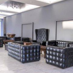 Отель All Senses Nautica Blue Exclusive Resort & Spa-All Inclusive