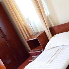 Отель Vizantija Черногория, Тиват - отзывы, цены и фото номеров - забронировать отель Vizantija онлайн