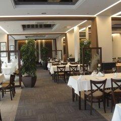 Отель Ikar Польша, Познань - 2 отзыва об отеле, цены и фото номеров - забронировать отель Ikar онлайн питание фото 2