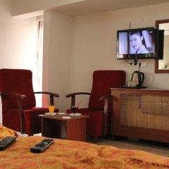 Kaya Hotel удобства в номере фото 4