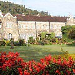 Отель The Hill Club Шри-Ланка, Нувара-Элия - отзывы, цены и фото номеров - забронировать отель The Hill Club онлайн