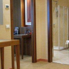 Отель Crowne Plaza Padova Италия, Падуя - отзывы, цены и фото номеров - забронировать отель Crowne Plaza Padova онлайн фото 2