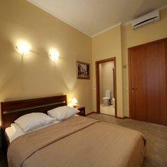 Мини-Отель Соната на Фонтанке комната для гостей фото 3
