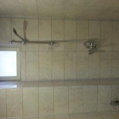 Sun Kiss Hotel ванная фото 2