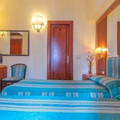 Отель Lazio комната для гостей