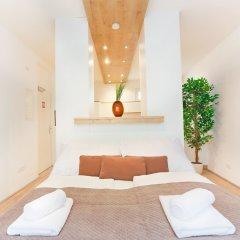 Отель SKY9 Apartment City Center Австрия, Вена - отзывы, цены и фото номеров - забронировать отель SKY9 Apartment City Center онлайн спа фото 2